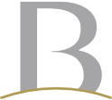 Base Furnishings Logo